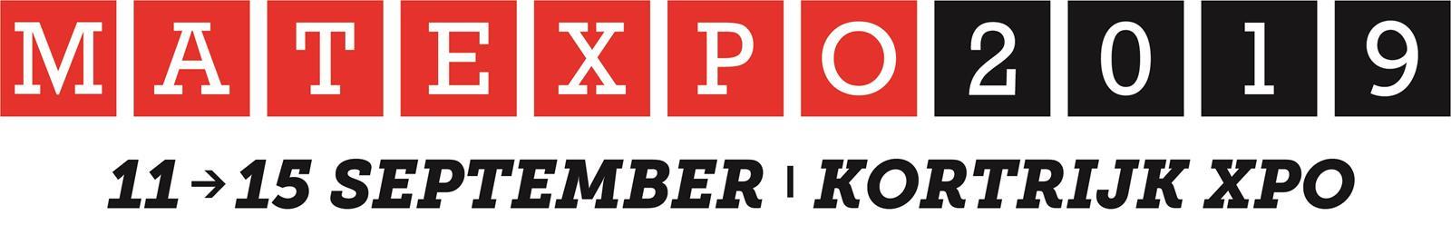 Afbeeldingsresultaat voor matexpo logo