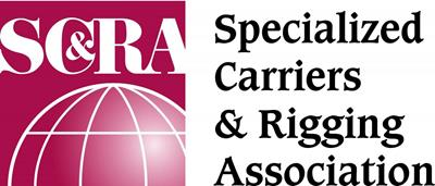 SC&RA Annual conference (US - Florida): 14.-18.04.2020
