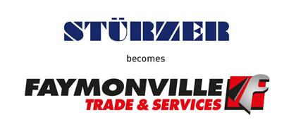 Faymonville Group takes over Stürzer Heavy Trucks