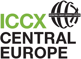 ICCX Central Europe (PL - Warsaw): 28.-29.06.2021