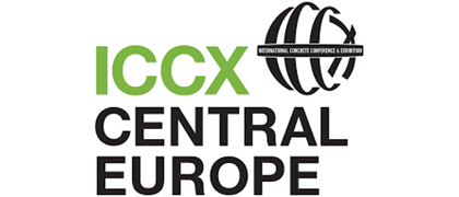 ICCX Central Europe (PL - Warsaw): 13.-15.02.2019