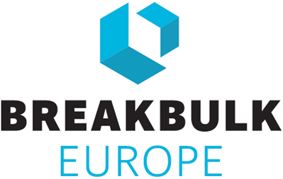 Breakbulk Europe (DE - Brême): 18. - 20.05.2021