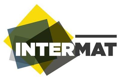 Intermat (FR - Paris): 19.-24.04.2021
